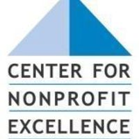 CENTER FOR NONPROFIT EXCELLENCE