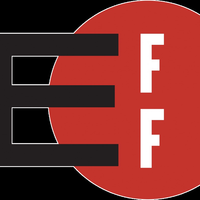 Electronic Frontier Foundation, Inc.
