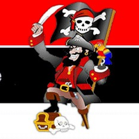 YE NOTORIOUS KREWE OF THE PEG LEG PIRATE INC