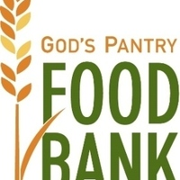 God's Pantry Food Bank