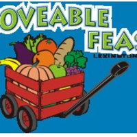 MOVEABLE FEAST LEXINGTON INC