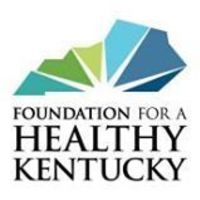 FOUNDATION FOR A HEALTHY KENTUCKY INC