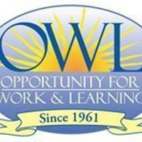 Opportunity for Work & Learning