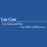 Lex-Care Inc